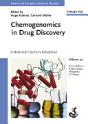 Chemogenomics in Drug Discovery