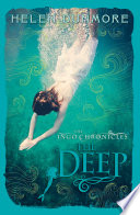 The Deep The Ingo Chronicles Book 3  Book PDF