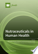 Nutraceuticals in Human Health