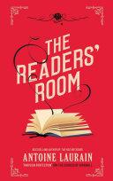 The Readers' Room Pdf/ePub eBook