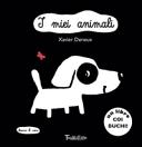 I miei animali. Libri per imparare