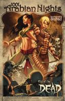 1001 Arabian Nights the Adventures of Sinbad Pdf/ePub eBook