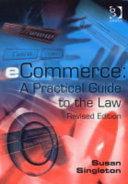 Ecommerce Book PDF