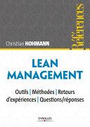 Pdf Lean management Telecharger