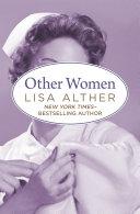Other Women [Pdf/ePub] eBook