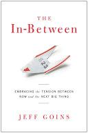 The In-Between [Pdf/ePub] eBook
