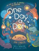 Pdf One Day a Dot Telecharger