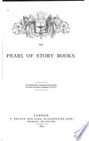 The Pearl of Story Books