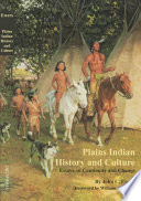 Plains Indian History and Culture