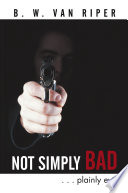 Not Simply Bad Book PDF