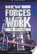 New Forces At Work In Refining Book PDF