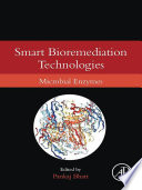 Smart Bioremediation Technologies