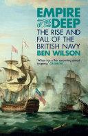 Empire of the Deep [Pdf/ePub] eBook