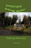 Dimestore Avenue Blues Book PDF