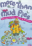 More Than Mud Pies