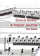 Grace Notes Book PDF