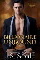 Billionaire Unbound ~ Chloe Pdf/ePub eBook