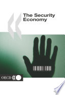 The Security Economy