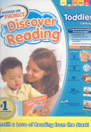 Hoked On Phonics Discover Reading