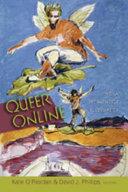 Queer Online