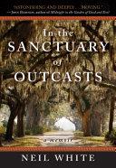 In the Sanctuary of Outcasts [Pdf/ePub] eBook