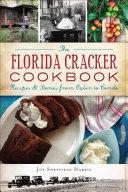 The Florida Cracker Cookbook