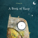 A Book of Sleep Pdf/ePub eBook