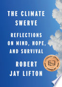The Climate Swerve PDF