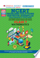 Oswaal NCERT Problems   Solutions  Textbook   Exemplar  Class 7 Mathematics Book  For 2022 Exam