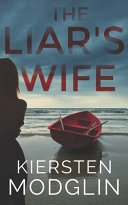 The Liar s Wife Book