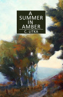 Pdf A Summer in Amber