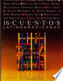 16 cuentos latinoamericanos  : antología para jóvenes