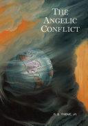 The Angelic Conflict Pdf
