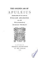The Tudor Translations