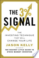 The 3  Signal