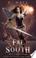 Fae of the South