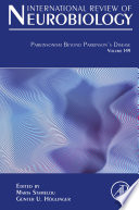 Parkinsonism Beyond Parkinson's Disease