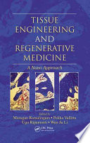 Tissue Engineering and Regenerative Medicine Book