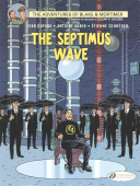 The Septimus Wave