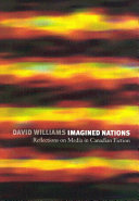 Imagined Nations