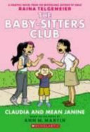 The Baby-sitters Club image