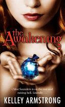 The Awakening image