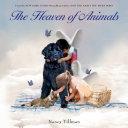 The Heaven of Animals Pdf/ePub eBook