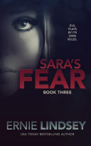 Pdf Sara's Fear: Book Three