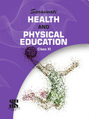 Health and Physical Education Textbook-TB Pdf/ePub eBook