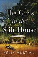 The Girls in the Stilt House image