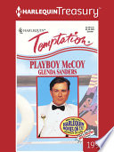 Playboy McCoy