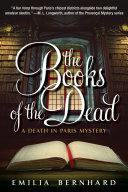 Pdf The Books of the Dead