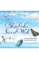 Bluefish's Secret Wish ebook