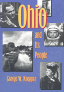Ohio and Its People